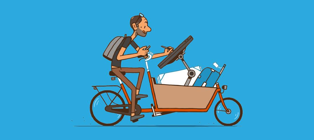 11Nicolas Journoud est un illustrateur et animateur installé aujourd'hui aux Pays-Bas. Nicolas travaille avec le Moutard depuis 2006. Il a réalisé les dessins pour la collection « En question » ainsi que pour les expo-quiz® et expo-quiz® junior. Toutes les expositions que le Moutard propose actuellement ont été illustrées par ses soins.