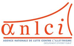 L'expo-quiz® « L'illettrisme, parlons-en ! » est référencée par le site de l'Agence nationale de lutte contre l'illettrisme (ANLCI).