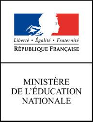 Cette expo-quiz est un support créé en collaboration avec le Ministère de l'Éducation nationale..