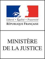 Cette expo-quiz est un support créé en collaboration avec le Ministère de la justice.