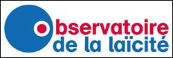 Cette expo-quiz est un support créé en collaboration avec l'Observatoire de la Laïcité.