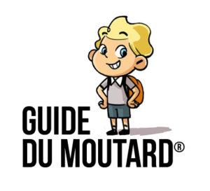 Création de publications (une centaine de titres) dans le cadre de trois collections : « Moutard en poche », « Le nez en l'air » et « En questions »